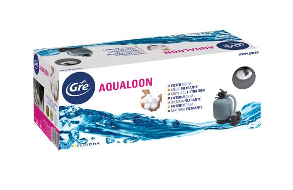 Aqualon 700 gr