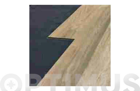 Espuma eva 2 mm 1 x 12 m